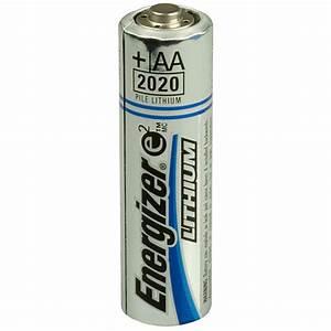 Lithium Aa Batterie : energizer l91 l91bp 4 l91bp 8 1 5 volt aa advanced lithium battery ~ Orissabook.com Haus und Dekorationen
