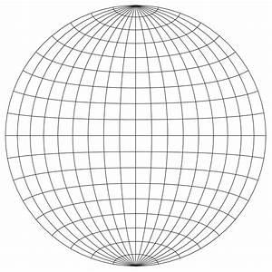 Schmidt Net
