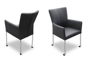 ikea stühle esszimmer nauhuri esstisch stühle mit armlehne neuesten design kollektionen für die familien