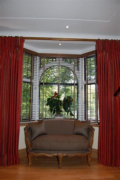 bay window design creativity decor   world