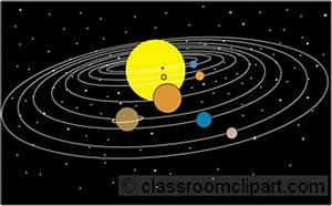 School : space_06_2_07sch : Classroom Clipart