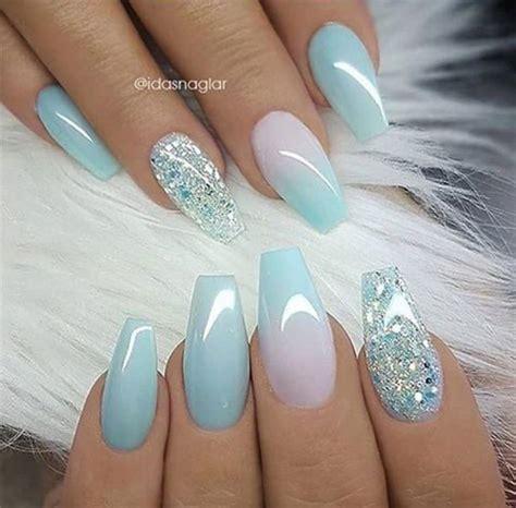summer gel nail art designs ideas  fabulous