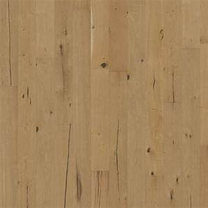 kahrs oak johan engineered wood flooring With kahrs hardwood flooring reviews