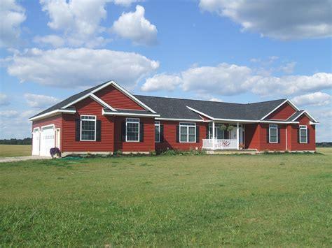 custom home builder custom home builder floor plans modern house luxamcc