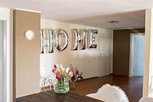 Wie Lange Trocknet Wandfarbe : flurmakeover architects 39 finest wandfarbe bringt den flur zum strahlen ~ Orissabook.com Haus und Dekorationen