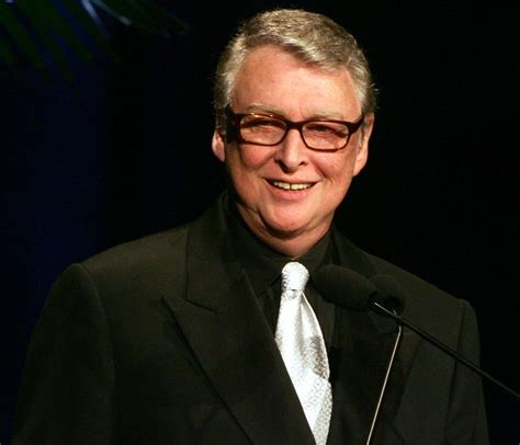 mike nichols age legendary director mike nichols dies at age 83