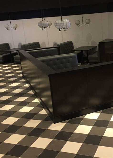 SI Legacy Floor Finishing   Commercial Flooring Solutions