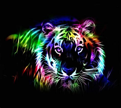 Cool Car Wallpapers For Desktop 3d Animal Puzzles by Neon Wallpapers Hd 1 0 2 Apk Android