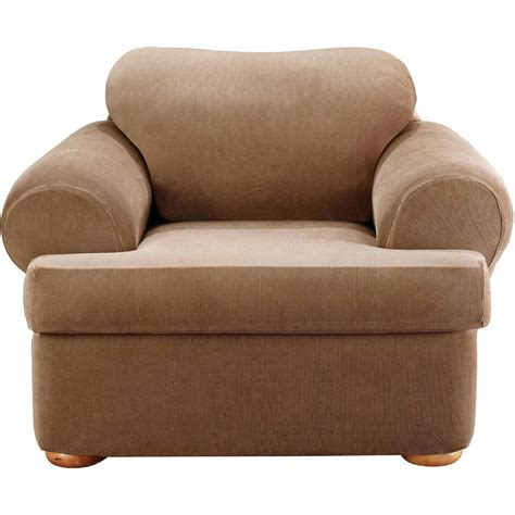 oversized chair slipcover t cushion slipcovers for large sofas sofa ideas t cushion