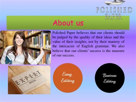Custom Best Essay Proofreading For Hire by Custom Literature Review Proofreading Service