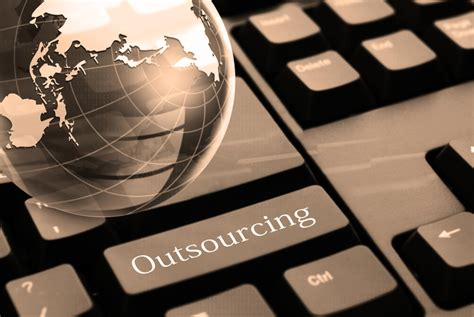 cybersecurity considerations  outsourcing software