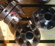 Ansi B16 36 Orifice Flange Dimensions Standard And Weight