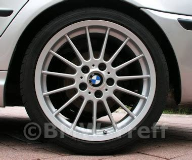 best looking wheels on an e39 thread page 3