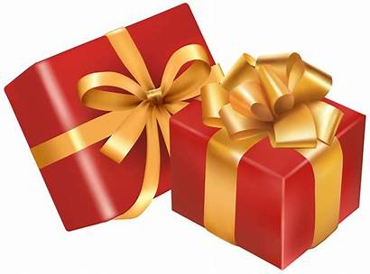Gift Boxes Clipart Gifts Clip Transparent Regalo