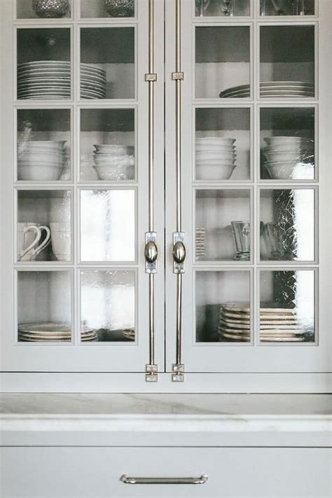 Cremone Bolts For Kitchen Cabinets by 25 Best Ideas About White China Cabinets On