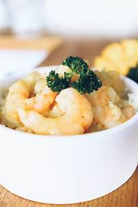 Herbe à Curry Toxique : d licieux curry coco mangue naturellement lyla l blog beaut naturelle mode et lifestyle ~ Melissatoandfro.com Idées de Décoration