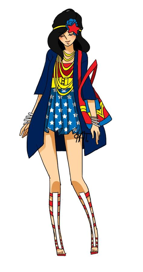 17 Best Images About Wonder Woman On Pinterest Wonder