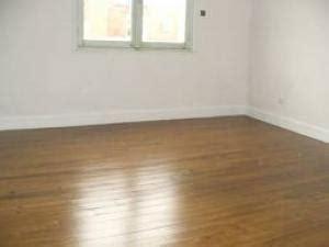 cout peinture chambre 0613727706 devis tarif prix cout peinture travaux