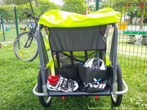peut on mettre 3 siege auto dans une voiture comment rouler avec une remorque vélo enfants matos