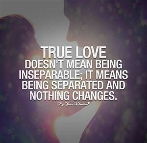 True Love Quotes for Him Tumblr