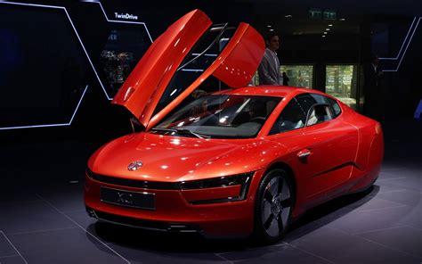 Image Gallery 2018 Volkswagen 2560