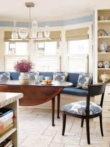 2014 Kitchen Window Treatments Ideas Interesting