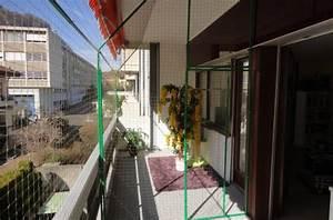 Store De Balcon Sans Fixation : store pour balcon cool erstaunlich rideau pour balcon r ~ Edinachiropracticcenter.com Idées de Décoration