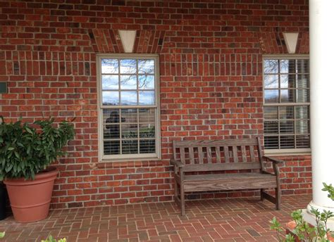 How To Make A Brick Patio With Mortar  Home Outdoor. Outside Patio Materials. Patio Stones Sale. Patio Home Store. Patio Swing Green. Patio Installation Lubbock. Patio Contractors Cheshire. Deck Patio Combo Pictures. Patio Furniture In Orange County