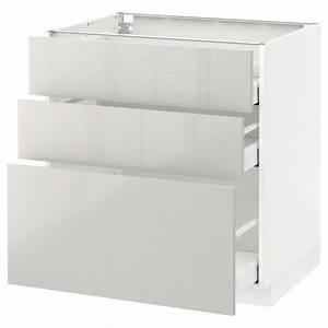 Ikea Metod Unterschrank : metod maximera ikea ~ Watch28wear.com Haus und Dekorationen