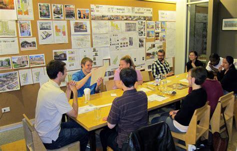 tactile design workshop garlic greens