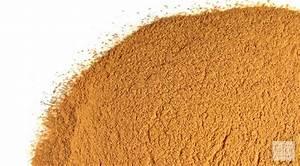 Bulk Cinnamon Powder from Monterey Bay Spice Company
