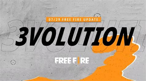 Garena free fire max release date in india revealed out. Garena Free Fire OB23 Update - Patch Notes and Release ...