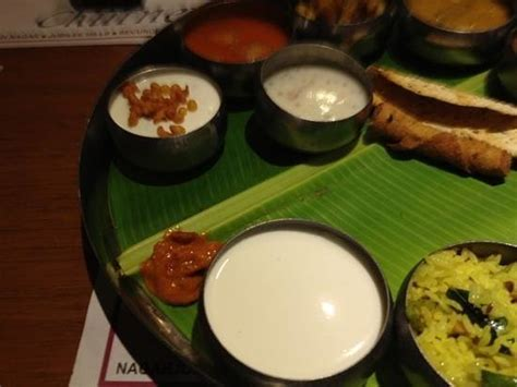 chutneys indian cuisine restaurants that can provide healthy food in india and usa