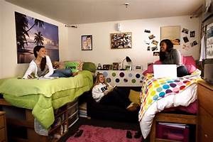 Internship For College Students Roger Williams University Aicu Rhode Island