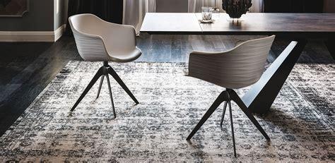 chaise pivotantefixe indy meubles steinmetz