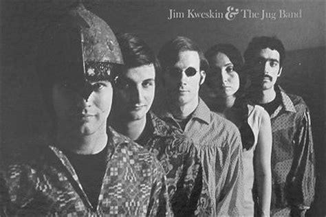 Jim Kweskin & The Jug Band Discography At Discogs