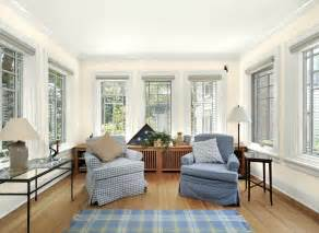 living room paint colors 2017 modern house