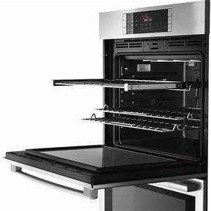 Bosch Hblp651uc Double Wall Ovens Download Instruction