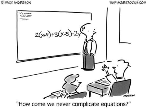 math jokes ms rohrlack