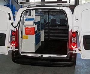 Amenagement Peugeot Partner : am nagement de vehicules peugeot partner 2008 l2 ~ Medecine-chirurgie-esthetiques.com Avis de Voitures