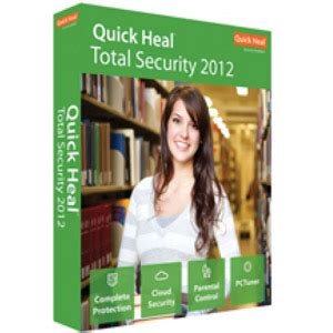 totally not malware template quick heal total security 2012 full version techgate buzz