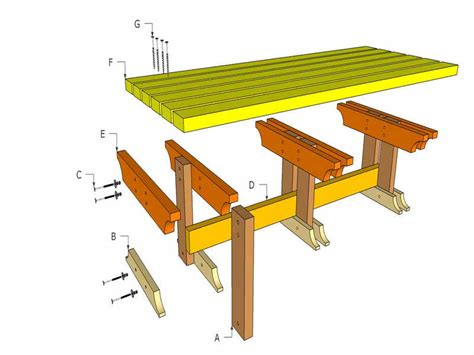 Deck Joist Hanger Jig by Construction Software Deck Construction Software