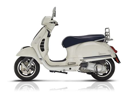 Vespa Primavera 2019 by Vespa Unveils New 2019 Special Edition Models At