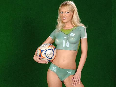 Sexy Girls - Sports erotic photos - Cote d'Ivoire team