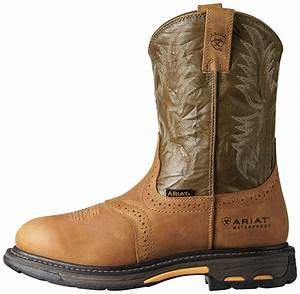 Ariat work boots on sale boot yc for Ariat work boots on sale