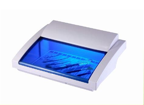 uv sterilizer cabinet malaysia portable home towels tools uv sterilizer cabinet prices