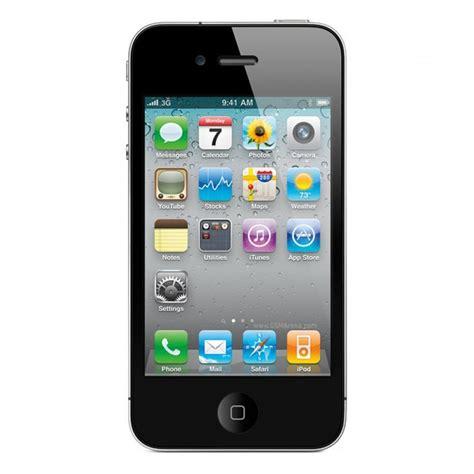 talk iphone 4 apple iphone 4 8gb black 3g cellular talk me639ll
