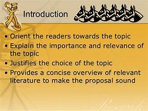 Example Proposal Essay Preparation Of Qualitative Research Proposal Examples Short Essay Myself Best Essays In English also Good Proposal Essay Topics Preparation Of Research Proposal Layout Of Essay Preparation Of  Examples Of Thesis Statements For Essays