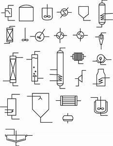 Free Engineer Symbol Cliparts  Download Free Clip Art