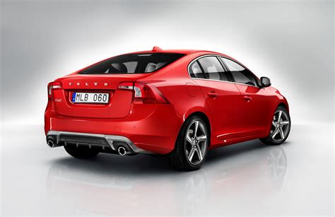 volvo cars prices reviews  volvo cars  india specs